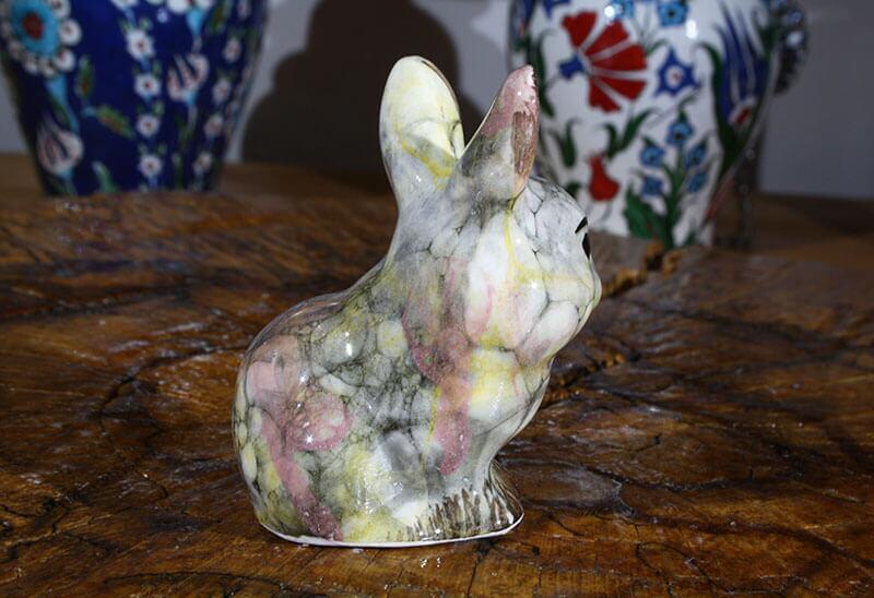 Tavşan Biblo